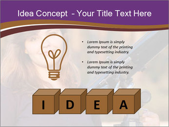 0000094587 PowerPoint Template - Slide 80