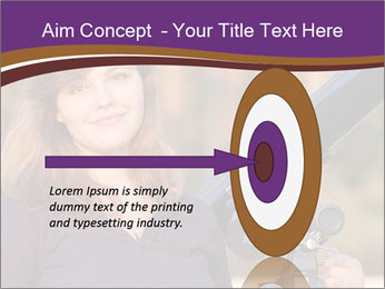 0000094587 PowerPoint Template - Slide 83