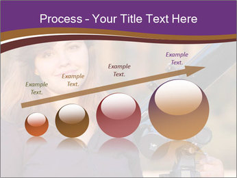 0000094587 PowerPoint Template - Slide 87