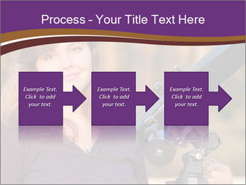 0000094587 PowerPoint Template - Slide 88