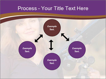 0000094587 PowerPoint Template - Slide 91