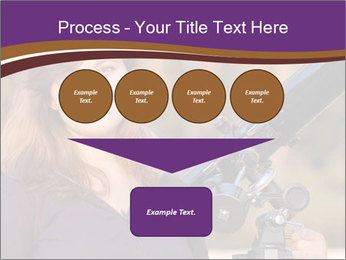 0000094587 PowerPoint Template - Slide 93
