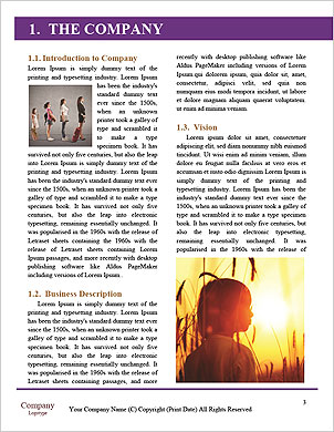 0000094587 Word Template - Page 3