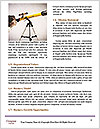 0000094587 Word Templates - Page 4