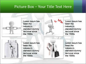 0000094589 PowerPoint Templates - Slide 14