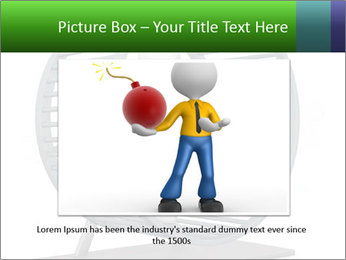 0000094589 PowerPoint Templates - Slide 15