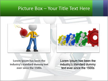 0000094589 PowerPoint Templates - Slide 18