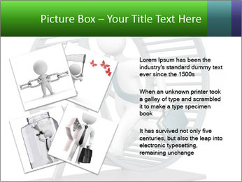 0000094589 PowerPoint Templates - Slide 23
