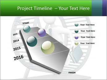 0000094589 PowerPoint Templates - Slide 26
