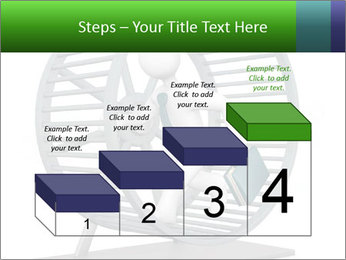 0000094589 PowerPoint Templates - Slide 64
