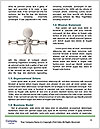 0000094589 Word Templates - Page 4
