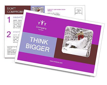 0000094590 Postcard Templates