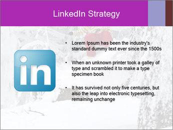 0000094590 PowerPoint Templates - Slide 12