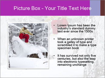 0000094590 PowerPoint Templates - Slide 13