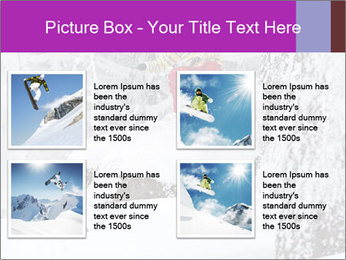0000094590 PowerPoint Template - Slide 14