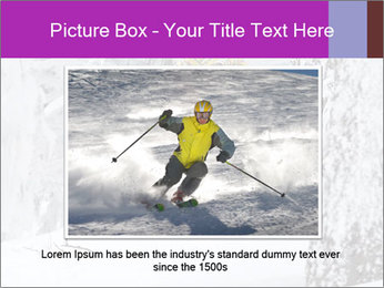 0000094590 PowerPoint Template - Slide 15