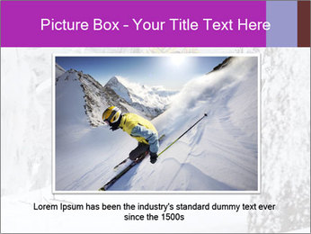 0000094590 PowerPoint Template - Slide 16
