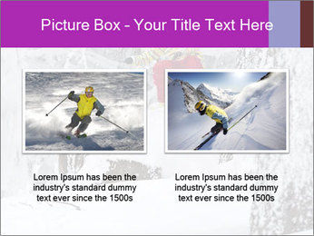 0000094590 PowerPoint Template - Slide 18