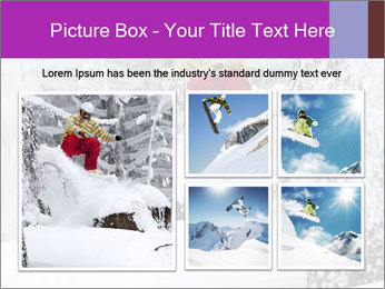 0000094590 PowerPoint Template - Slide 19