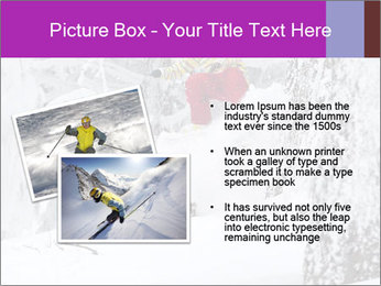 0000094590 PowerPoint Template - Slide 20