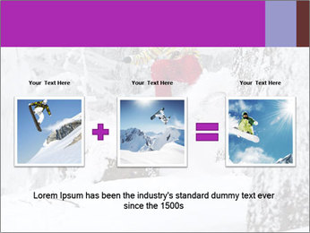 0000094590 PowerPoint Template - Slide 22