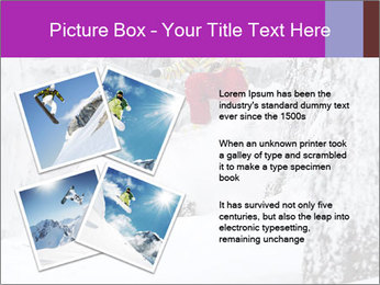 0000094590 PowerPoint Template - Slide 23