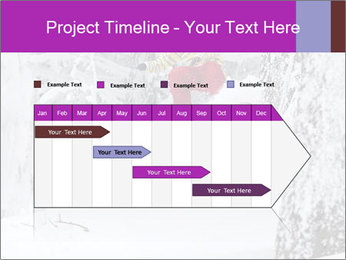 0000094590 PowerPoint Template - Slide 25