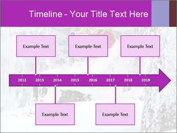 0000094590 PowerPoint Template - Slide 28