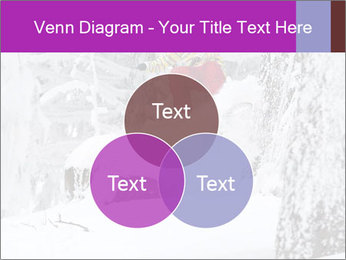 0000094590 PowerPoint Template - Slide 33