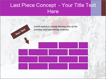 0000094590 PowerPoint Template - Slide 46
