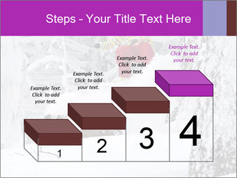 0000094590 PowerPoint Template - Slide 64