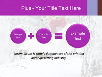 0000094590 PowerPoint Template - Slide 75
