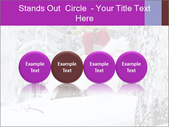 0000094590 PowerPoint Template - Slide 76