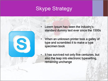 0000094590 PowerPoint Template - Slide 8