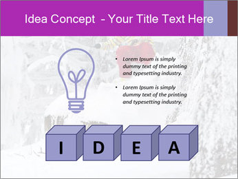 0000094590 PowerPoint Template - Slide 80