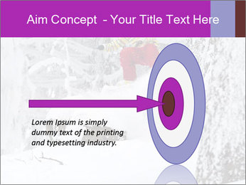 0000094590 PowerPoint Template - Slide 83