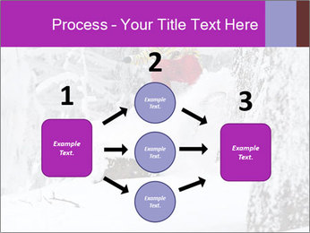 0000094590 PowerPoint Template - Slide 92