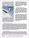 0000094590 Word Template - Page 4