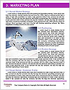 0000094590 Word Template - Page 8