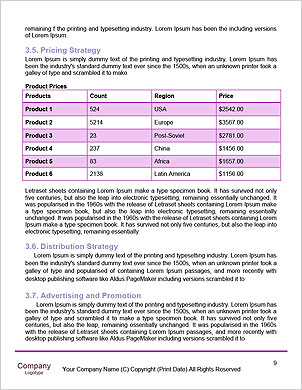 0000094590 Word Template - Page 9