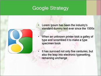 0000094591 PowerPoint Templates - Slide 10