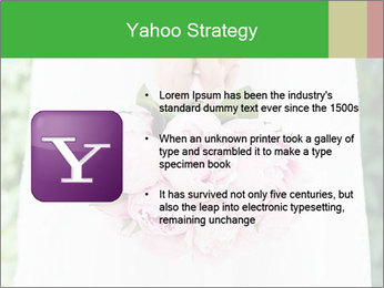 0000094591 PowerPoint Templates - Slide 11