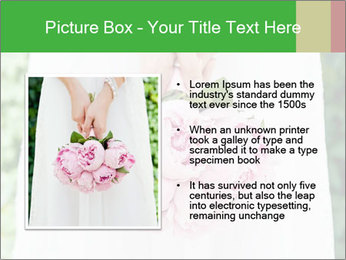 0000094591 PowerPoint Template - Slide 13