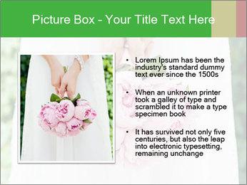 0000094591 PowerPoint Templates - Slide 13