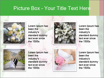 0000094591 PowerPoint Templates - Slide 14