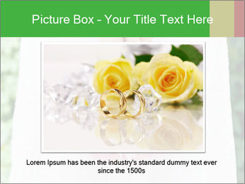 0000094591 PowerPoint Templates - Slide 15