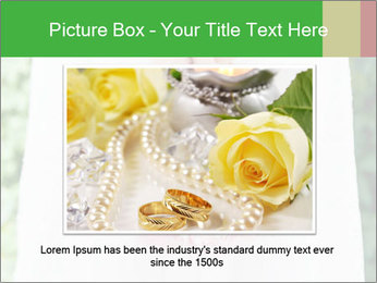0000094591 PowerPoint Template - Slide 16