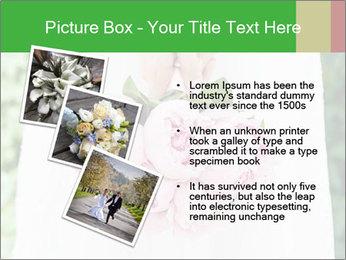 0000094591 PowerPoint Templates - Slide 17