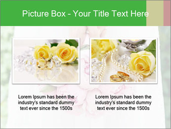 0000094591 PowerPoint Templates - Slide 18