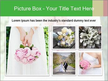 0000094591 PowerPoint Templates - Slide 19